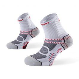 BV SPORT Multispor Team Socks Takım Çorabı - Beyaz