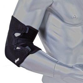 ZAMST Elbow Sleeve - Dirseklik