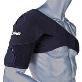 ZAMST Shoulder Wrap - Omuzluk