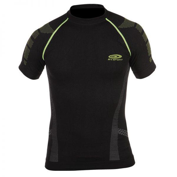 BV Sport Nature 3R Kısa Kollu T-Shirt