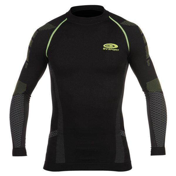 BV Sport Nature 3R Uzun Kollu T-Shirt