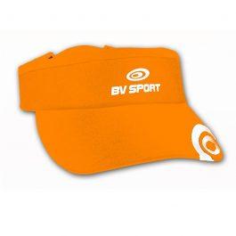 BV SPORT Vizör Şapka V2 - Turuncu
