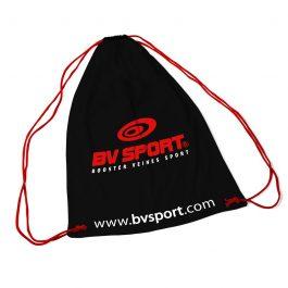 BV SPORT Havuz Çantası - Siyah