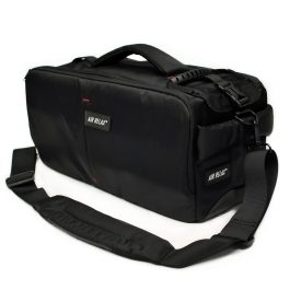 AIR RELAX SYSTEM - CARRY BAG