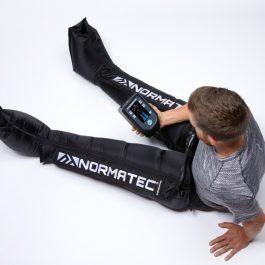 NORMATEC LEG PULSE 2.0